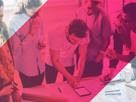 10 datos sobre el Employee Experience para que empieces a sacarle provecho