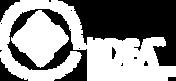 logo idea anahuac- blanco- footer.png