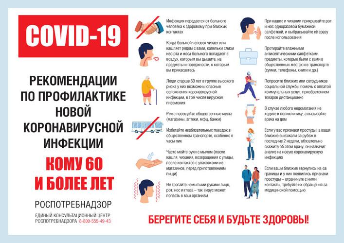 Recomendation COVID-19 60+.jpg