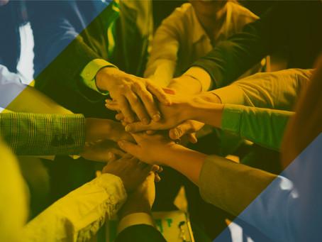 Misión vs razón de ser: ¿Cómo inspirar a las personas en tu organización?