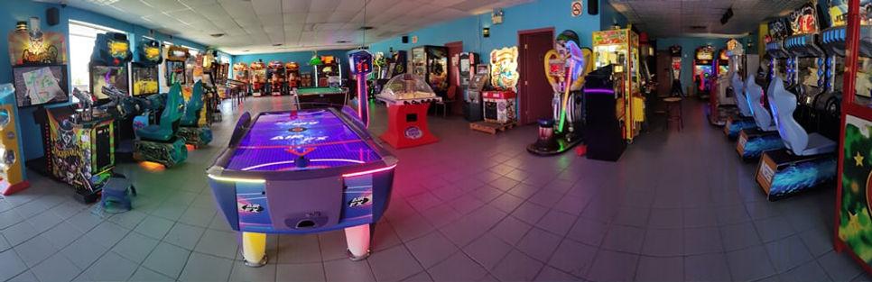 0-Arcade facebook.jpg