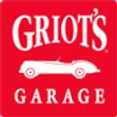 griots.png