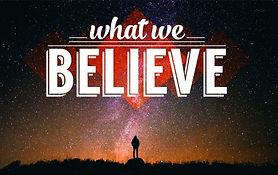 believe-church-thrall-tx-662x417.jpg