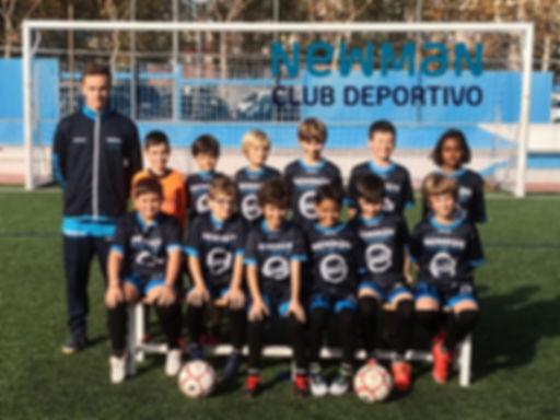 Benjamin_A_Fútbol.jpeg