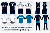 CD-NEWMAN-NUEVA-EQUIPACION.jpg