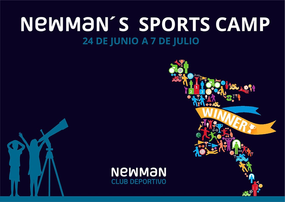 NEWMAN SPORTS CAMP_folletos_22MAR19 (fro
