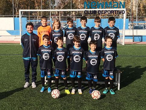 Benjamin_D_Fútbol.jpeg