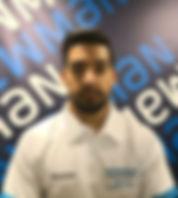 Fernando.jpeg