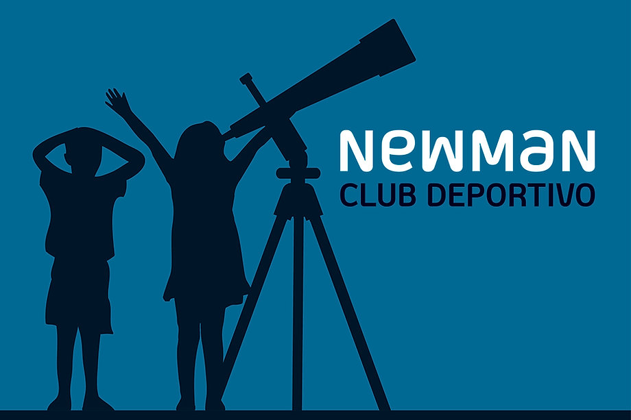 CD-NEWMAN-IDENTIDAD-1-2.jpg
