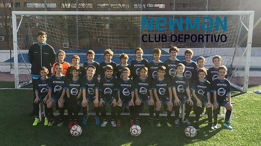 Alevin_B_Fútbol.jpeg