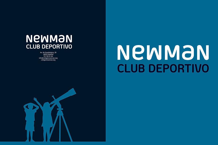 CD-NEWMAN-IDENTIDAD2-1.jpg
