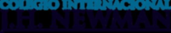 Newman Logo_296+7706.png