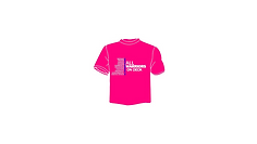 Heavenly Divine T-shirt Fundraiser (1).p