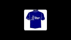 Heavenly Divine T-shirt Fundraiser.png