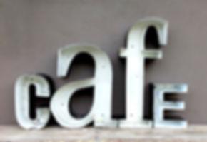 cafeqc.jpg