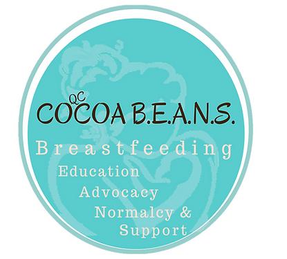 QCCB logo (2).png