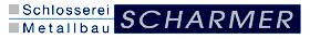 scharmer