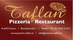 taflan pizzeria2 -01