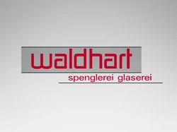 waldhartspengler