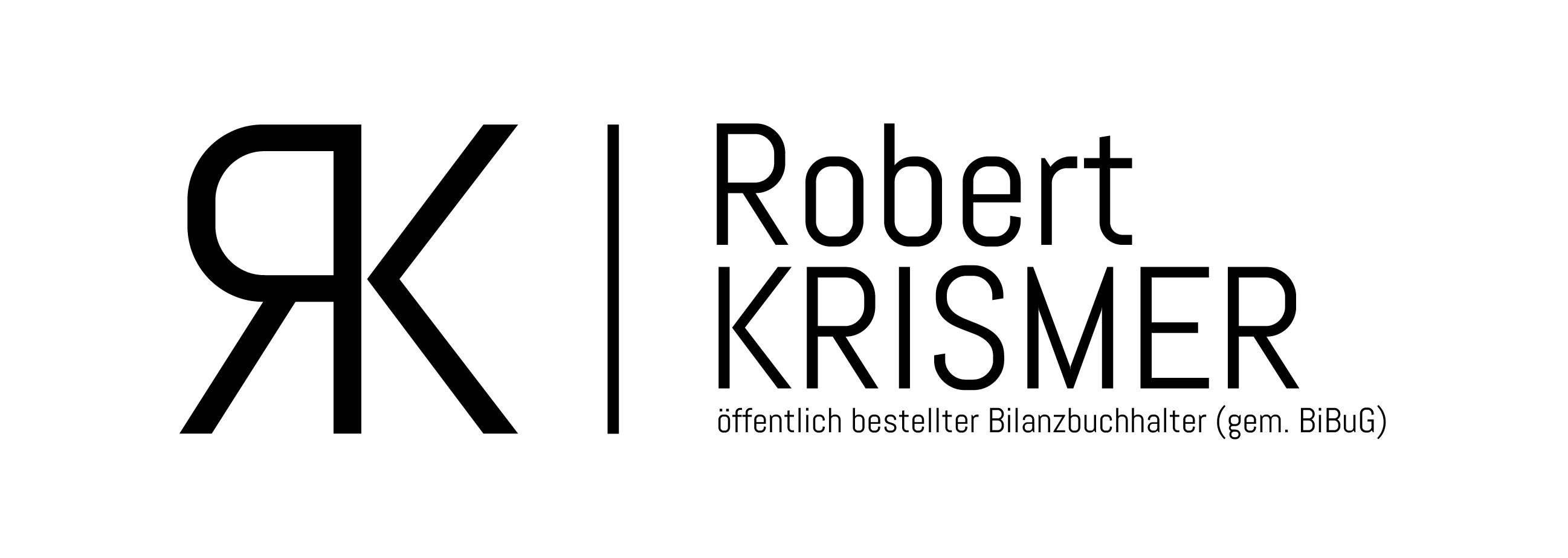logo_robert_krismer_1c