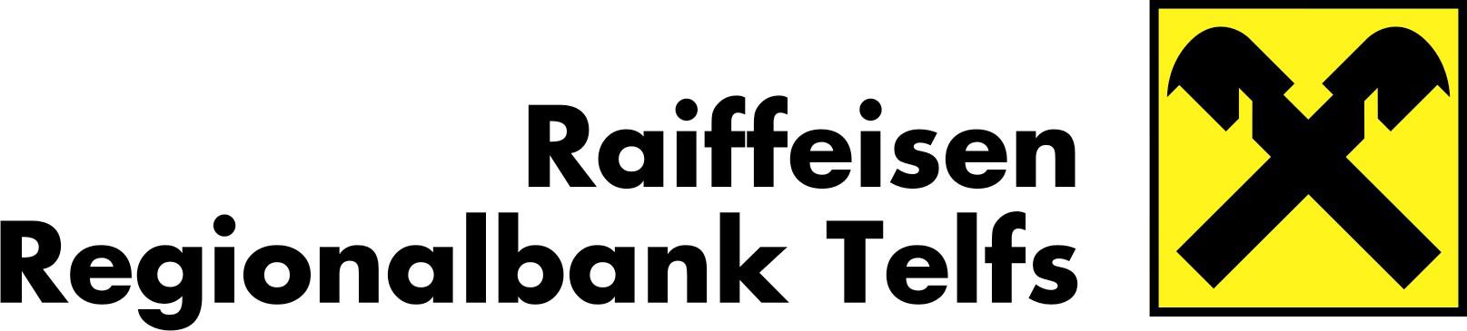 raika logo
