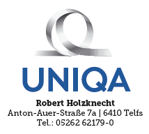 uniqa-robert-holzknecht