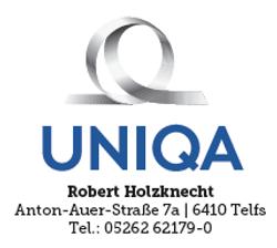 uniqa-robert-holzknecht