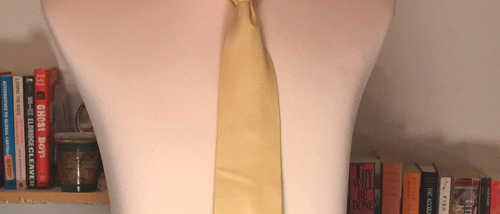 Yello Silk Standard