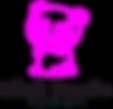 LogoMakr-4qHqHZ.png