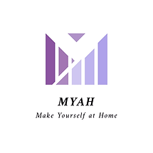 MYAH logo.png