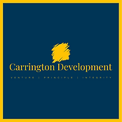 Carrington Development Co [square].png