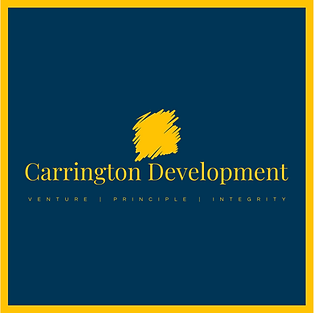 Carrington Development Co.png