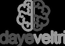 Logo Daye Veltri.png