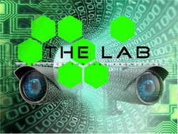 Surveillance Technology Partner
