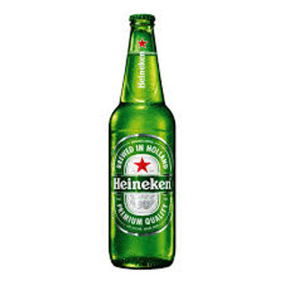 Heineken (330ml Btl)