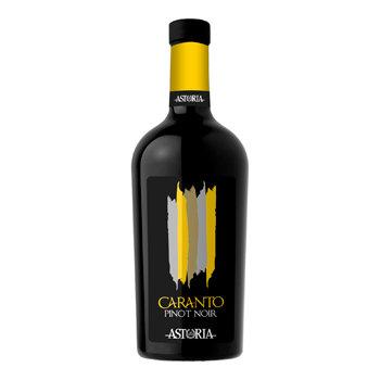 Astoria Caranto, Pinot Noir, 2017