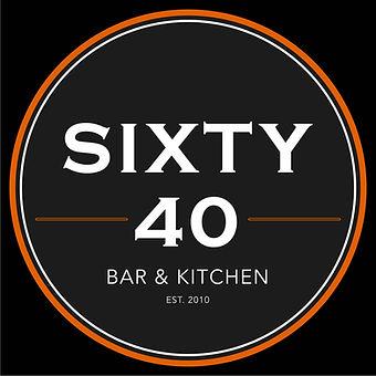 sixty40 Logo black bg-01.jpg