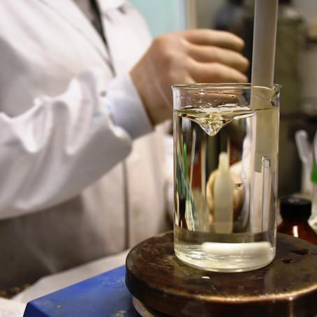 Substâncias escondidas na água desafiam cientistas da USP