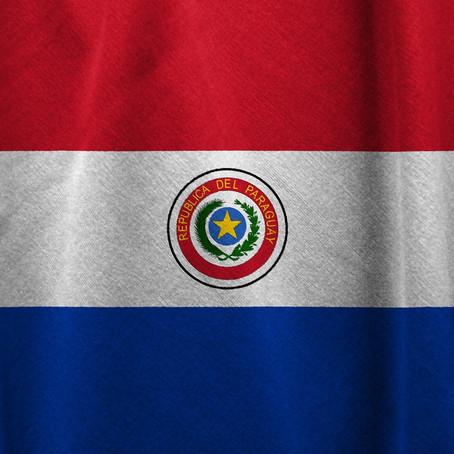 Pesquisa analisa fluxo emigratório paraguaio