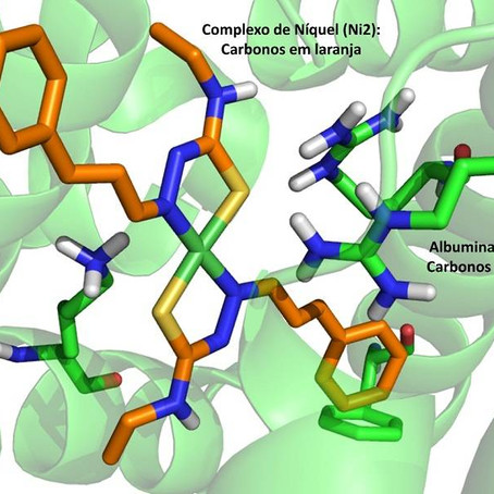 Câncer: novas moléculas podem tornar tratamento menos agressivo