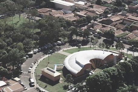 Os desafios do planejamento urbano na construção de hospitais
