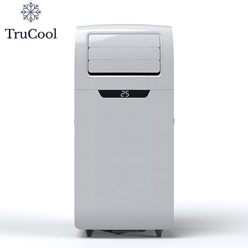 TruCool Air Conditioner