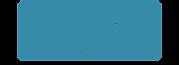 Zsofi logo.png