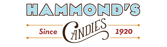 Hammonds Logo - PNG.png