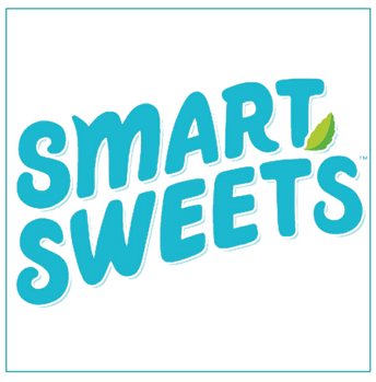 SMART SWEETS Logo 1 PNG.png