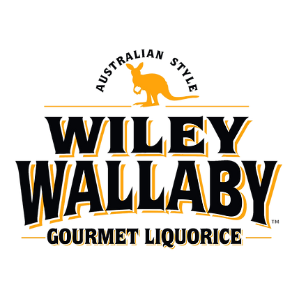 Wiley Wallaby png.png