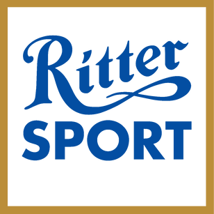 Ritter Sport png.png