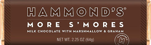 HAMMOND'S MORE S'MORES.jpeg