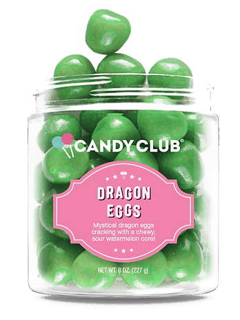 FAIRE - Candy Club DRAGON EGGS.png