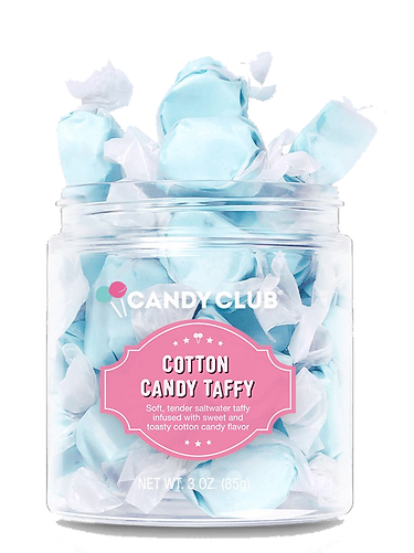 FAIRE - Candy Club COTTON CANDY TAFFY.pn